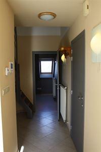 Foto 5 : Duplex te 3740 Bilzen (België) - Prijs € 550