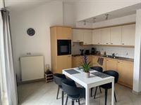 Foto 4 : Duplex te 3740 Bilzen (België) - Prijs € 550