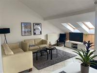 Foto 3 : Duplex te 3740 Bilzen (België) - Prijs € 550