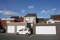Foto 1 : Duplex te 3740 Bilzen (België) - Prijs € 550