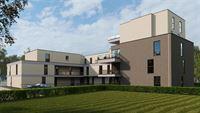 Foto 4 : Appartement te 3730 HOESELT (België) - Prijs € 289.100
