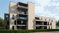 Foto 1 : Appartement te 3730 HOESELT (België) - Prijs € 289.100