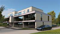 Foto 2 : Appartement te 3730 HOESELT (België) - Prijs € 299.000