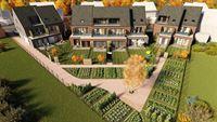 Foto 2 : Appartement te 3740 MUNSTERBILZEN (België) - Prijs € 203.068