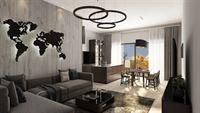 Foto 3 : Appartement te 3740 MUNSTERBILZEN (België) - Prijs € 214.194