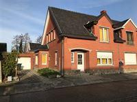 Foto 2 : Eengezinswoning te 3740 BILZEN (België) - Prijs € 172.000