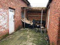 Foto 18 : Eengezinswoning te 3740 BILZEN (België) - Prijs € 172.000