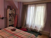 Foto 16 : Eengezinswoning te 3740 BILZEN (België) - Prijs € 172.000