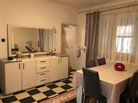 Foto 4 : Eengezinswoning te 3740 BILZEN (België) - Prijs € 172.000
