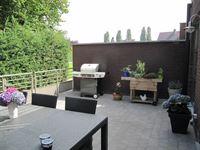 Foto 13 : Appartement te 3740 Bilzen (België) - Prijs € 695