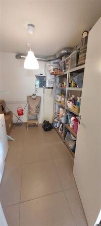Foto 12 : Appartement te 3740 Bilzen (België) - Prijs € 695