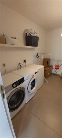 Foto 11 : Appartement te 3740 Bilzen (België) - Prijs € 695