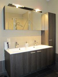 Foto 10 : Appartement te 3740 Bilzen (België) - Prijs € 695