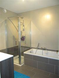 Foto 9 : Appartement te 3740 Bilzen (België) - Prijs € 695