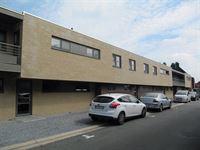 Foto 1 : Appartement te 3740 Bilzen (België) - Prijs € 695