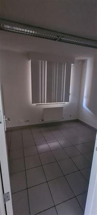 Foto 17 : Kantoor te 3740 BILZEN (België) - Prijs € 1.500