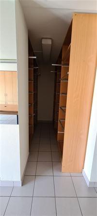 Foto 19 : Kantoor te 3740 BILZEN (België) - Prijs € 1.500