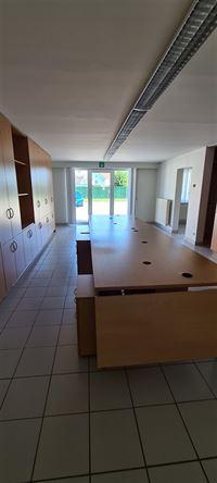 Foto 12 : Kantoor te 3740 BILZEN (België) - Prijs € 1.500