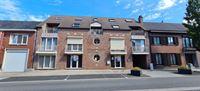 Foto 1 : Kantoor te 3740 BILZEN (België) - Prijs € 1.500