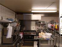 Foto 10 : Kantoorruimte te 3740 BILZEN (België) - Prijs € 235.000