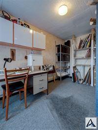 Foto 15 : Woning te 3740 BILZEN (België) - Prijs € 199.000