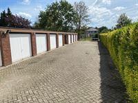Foto 7 : Appartementsgebouw te 3970 LEOPOLDSBURG (België) - Prijs € 860.000