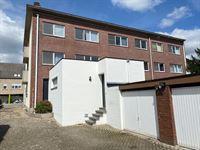 Foto 5 : Appartementsgebouw te 3970 LEOPOLDSBURG (België) - Prijs € 860.000