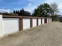 Foto 6 : Appartementsgebouw te 3970 LEOPOLDSBURG (België) - Prijs € 860.000