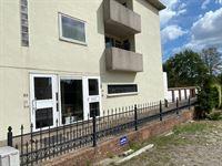 Foto 4 : Appartementsgebouw te 3970 LEOPOLDSBURG (België) - Prijs € 860.000