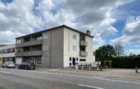 Foto 1 : Appartementsgebouw te 3970 LEOPOLDSBURG (België) - Prijs € 860.000