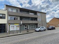 Foto 2 : Appartementsgebouw te 3970 LEOPOLDSBURG (België) - Prijs € 860.000