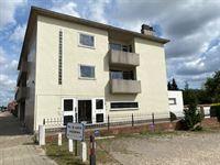Foto 3 : Appartementsgebouw te 3970 LEOPOLDSBURG (België) - Prijs € 860.000