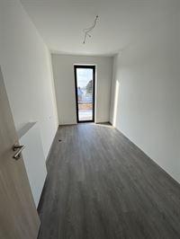Foto 19 : Penthouse te 3740 BEVERST (België) - Prijs € 900