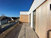 Foto 14 : Penthouse te 3740 BEVERST (België) - Prijs € 900