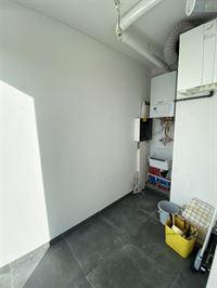 Foto 12 : Penthouse te 3740 BEVERST (België) - Prijs € 900
