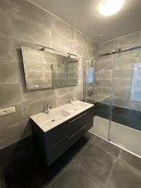 Foto 16 : Penthouse te 3740 BEVERST (België) - Prijs € 900