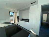 Foto 10 : Penthouse te 3740 BEVERST (België) - Prijs € 900