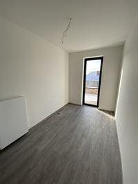 Foto 18 : Penthouse te 3740 BEVERST (België) - Prijs € 900