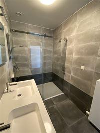 Foto 17 : Penthouse te 3740 BEVERST (België) - Prijs € 900