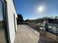 Foto 13 : Penthouse te 3740 BEVERST (België) - Prijs € 900