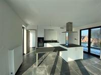 Foto 9 : Penthouse te 3740 BEVERST (België) - Prijs € 900