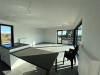 Foto 4 : Penthouse te 3740 BEVERST (België) - Prijs € 900