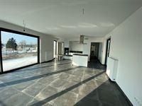 Foto 8 : Penthouse te 3740 BEVERST (België) - Prijs € 900