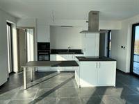 Foto 6 : Penthouse te 3740 BEVERST (België) - Prijs € 900