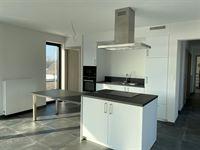 Foto 7 : Penthouse te 3740 BEVERST (België) - Prijs € 900
