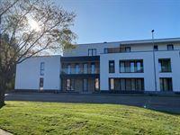 Foto 1 : Penthouse te 3740 BEVERST (België) - Prijs € 900