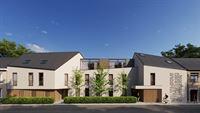 Foto 1 : Appartement te 3740 BILZEN (België) - Prijs € 266.036