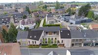 Foto 4 : Penthouse te 3740 BILZEN (België) - Prijs Prijs op aanvraag