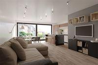 Foto 2 : Penthouse te 3740 BILZEN (België) - Prijs Prijs op aanvraag