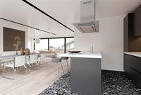 Foto 3 : Penthouse te 3740 BILZEN (België) - Prijs Prijs op aanvraag